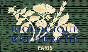 Biologique Recherche Kosmetik aus Frankreich