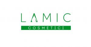 Lamic Kosmetikprodukte MADE IN ITALY